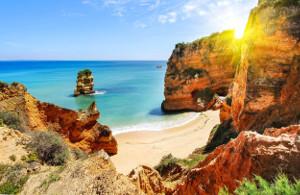 Especial Férias no Algarve (Opções Tudo Incluído | Criança Grátis) » Reserva já!