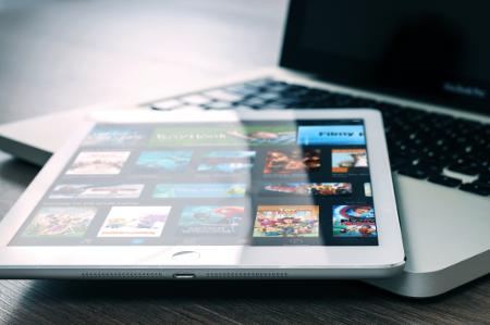 Especial Tecnologia - Tablets, Smartphones, Smartwatches e Gadgets ao melhor preço!