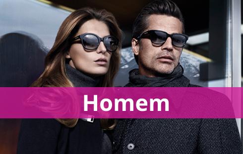Especial Óculos de Sol (Homem) » Óculos de Marca com desconto no wOne.pt Fashion