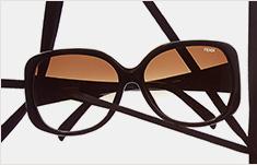Óculos de Sol: Guess® Police® Diesel® e Mais 7 Marcas. Só esta semana no wOne.pt Fashion (stock limitado)