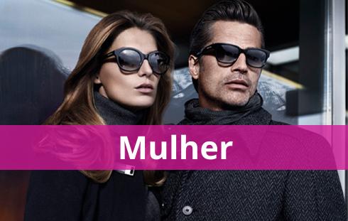 Especial Óculos de Sol (Mulher) » descontos nas marcas Calvin Klein, Rayban, Carrera e mais