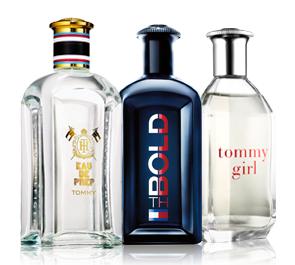 Perfumes Originais até -70% :: Especial Dia dos Namorados - 14 de fevereiro