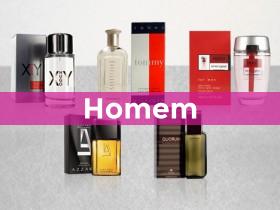 Especial Perfumes (Homem) » centenas de descontos em perfumes originais