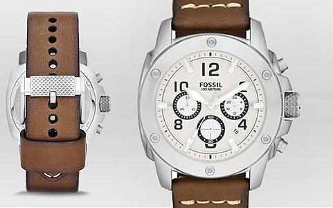 Está Na Hora! Especial Relógios com descontos até 80% (Várias Marcas: mais de 300 modelos)