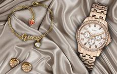 Esta Semana no Fashion: Relógios One e Guess, Perfumes Burberry, Calçado Gola e Vans, Óculos Oakley
