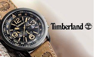 Relogios Timberland® para homem - Descobre esta e outras campanhas no wOne.pt Fashion