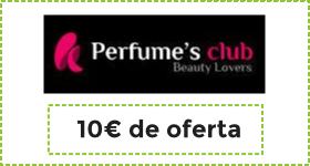Oferta de 10€ com o código wone5anos (compras superiores a 99€)