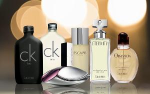 Exclusivo: Perfumes de Verão ao melhor preço! Até -70%