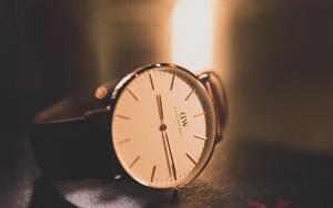 Relógios, Perfumes, Escapadinhas, Tecnologia... Sugestões de Prendas para o Dia do Pai ;)