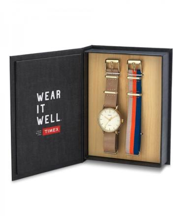 Especial Natal: Relógios Timberland até -65%