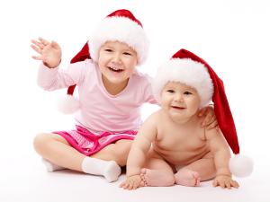 Este Natal vamos dar alegria a quem mais precisa. Para ajudar basta gostar!